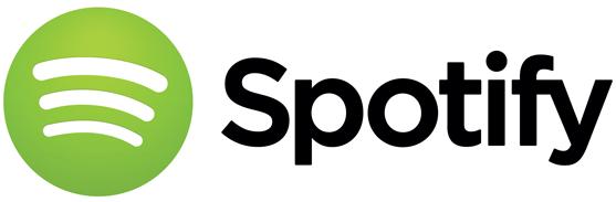 Spotify_2013_(logo)