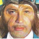 Jesús José Ruiz Llorente